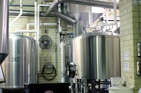 100092_brewing_equipment