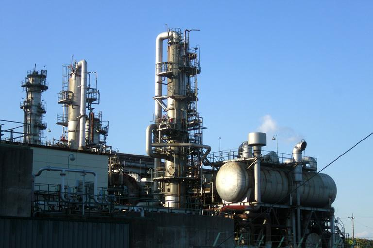 100224_chemicalManufacturing
